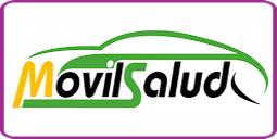 MovilSalud
